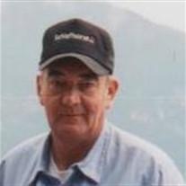 Don Michael Ballard