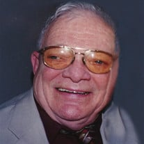 Robert F. Pejsa