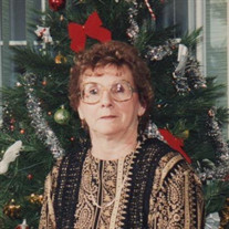 Shirley Toler