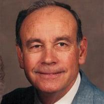 Larry  E. Shourd