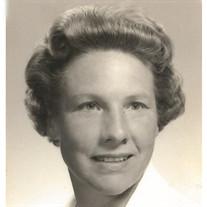 Ruth Harris Bennett