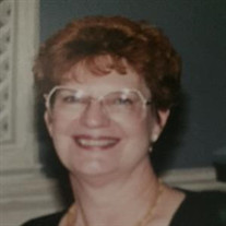 Sharon J. Ingraham