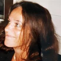 Gloria Julia Patterson