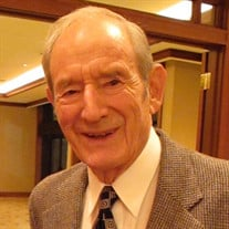 Dr. Peter Dreelin, DDS