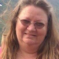 Brenda Lou Slone