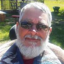 Robert (Jake) White GASSAWAY