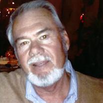 David Duane Branham