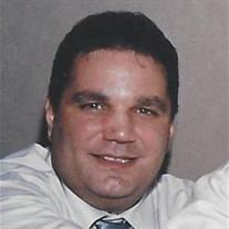 Joseph Tornetto