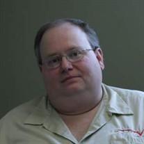 Bruce J. Piper