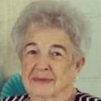 Carol T. Crawford