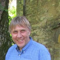 Carl L. Marcinik