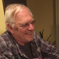 Gary W. Olsen