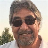 John  J. Ramos