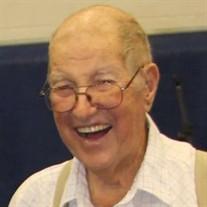 Dale Dean Chamberlain