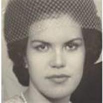 Eva Terrazas