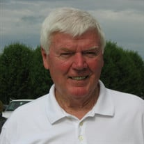 Cyrus K. Simmens