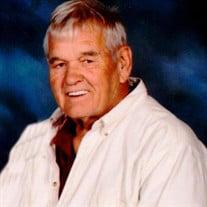 Larry G Kumfer
