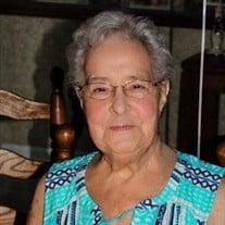 Barbara A Fuller