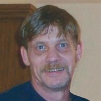 Gary D. Schrock