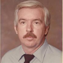 Mr. James W. Henry Sr.