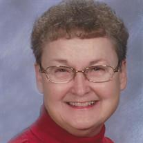 Judith E. Butler