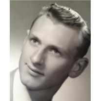 "Gerald ""Jerry"" Choinski"