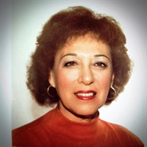 Rose Mauro