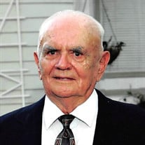 Tommy L. Reed