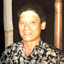 Melvin Santos Catugal