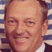 Edward Wesley Schumacher Jr.