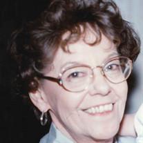 Barbara L. Mason
