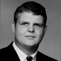 Thomas W. Gooch