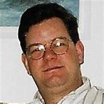 Robert Benzing