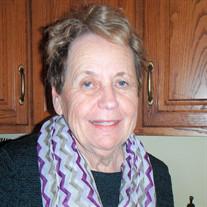 JoAnn T.  Lombardini