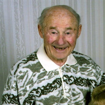 Mr. Adam Paul Kendl