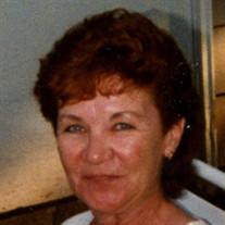 Mary Beth  Carey