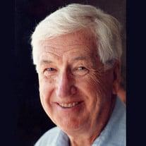 Walter Elmer Beardslee