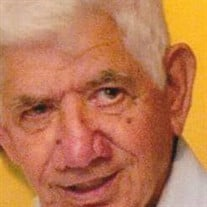 Joseph Angelo Romano