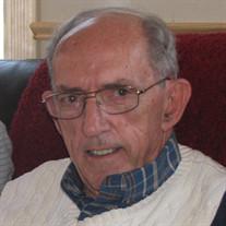 Mr. Michael H. Frank of Streamwood
