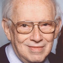 SAUL S. CHUDNOW