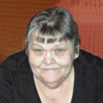 Sheila R. Eppley
