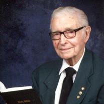 Robert  Irwin Adair