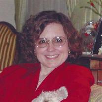 Melanie M. Chasen