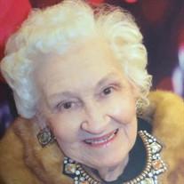 Maureen Holt