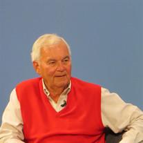 Gordon H Moore