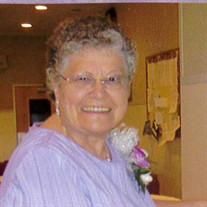 Beverly Koekkoek