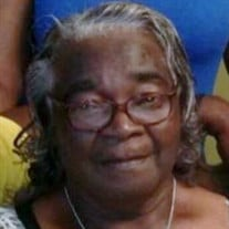 Ms.  Ethel  Lee  Frederick