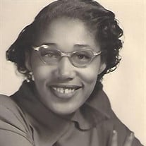 Mrs.  Beatrice  Myrick Graves