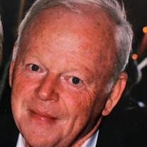 David Richard Henley