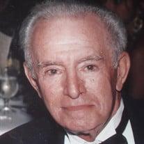 Milton S. Newman